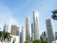 Investing-in-Singapore-Real-Estate