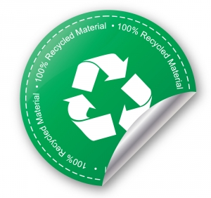Recycling-Companies-in-Singapore