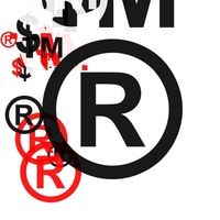 Trademark-registration-in-Singapore