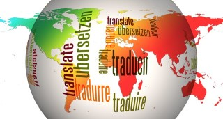 Establish-a-translation-and-interpreting-business-in-Singapore.jpg