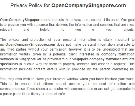 Privacy-Policy-OpenCompanySingapore.com.jpg