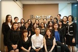 singapore-company-formation-team.jpg