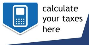 tax-calculator-singapore