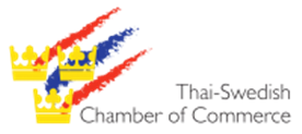 Thai-Swedish-Chamber-of-Commerce.png